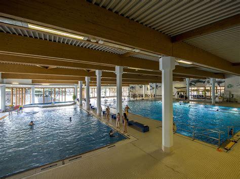 schwimmbad frankfurt hallenbad h 246 chst frankfurt tourism