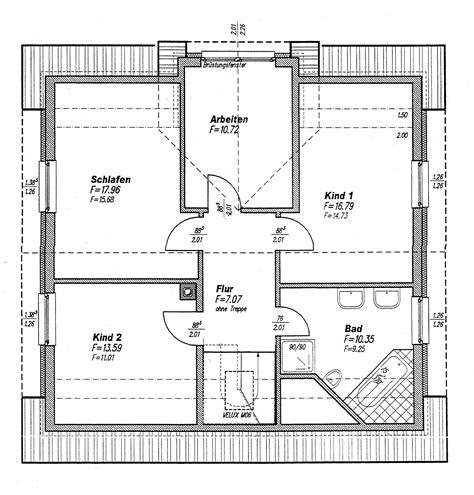 grundrisse badezimmer wratolis de n 252 tz 246 iche links und mehr