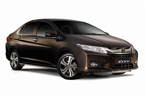 honda philippines honda cars philippines launches all city and confirms