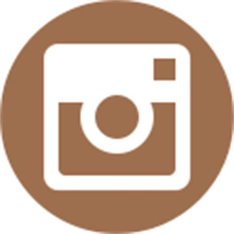 layout instagram png welcome to barkerville brewing co