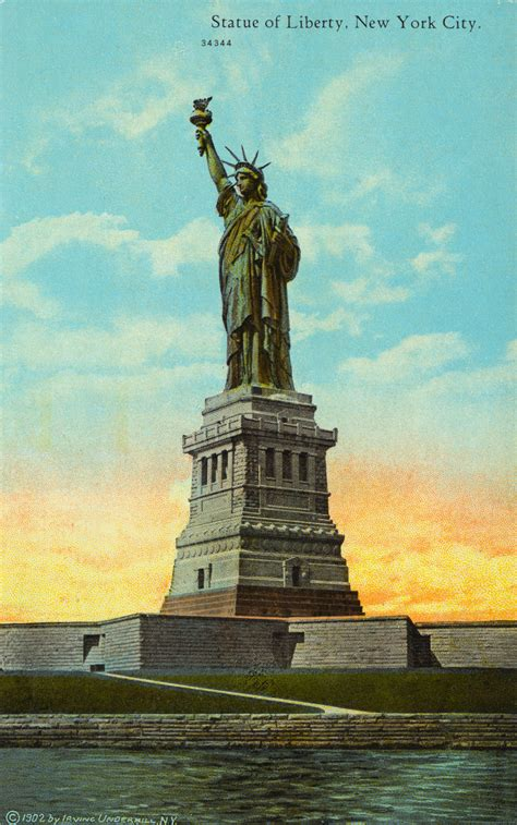 statue of liberty l immigrant statue of liberty www imgkid com the image