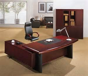 Office Executive Desk Furniture Contemporary Executive Desk Office Furniture Your Home