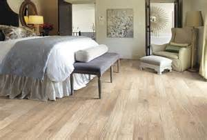 laminate wood flooring for bedroom wooden home