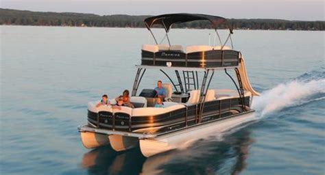 best utah pontoon boats pontoon boat anchors what is the best anchor for a
