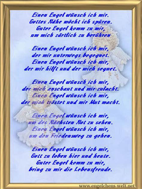 Engel Gedichte Zu Weihnachten 5516 by Engelsgedichte
