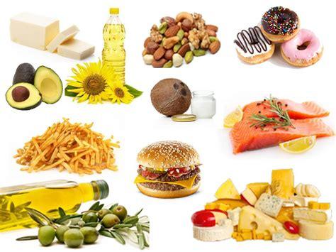 grassi alimenti dietista valentina masi la salute nel piatto i grassi