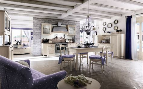 Gw Home Decorating Forum by Country Style Kitchens Callesella Wood Furniture Biz