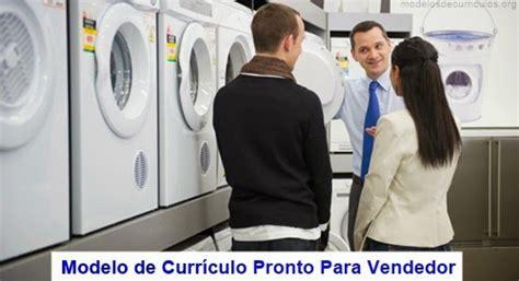 Modelo Curriculum Auditor Interno curr 237 culo pronto para vendedor interno e externo modelos