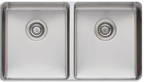 Oliveri Sinks Reviews by Oliveri Sn1063u Sonetto Sink Reviews Appliances
