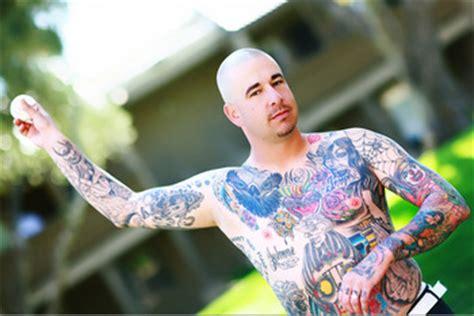 brett lawrie tattoos brett lawrie tattoos