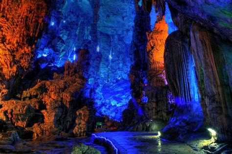 reed flute cave china reed flute cave china xcitefun net