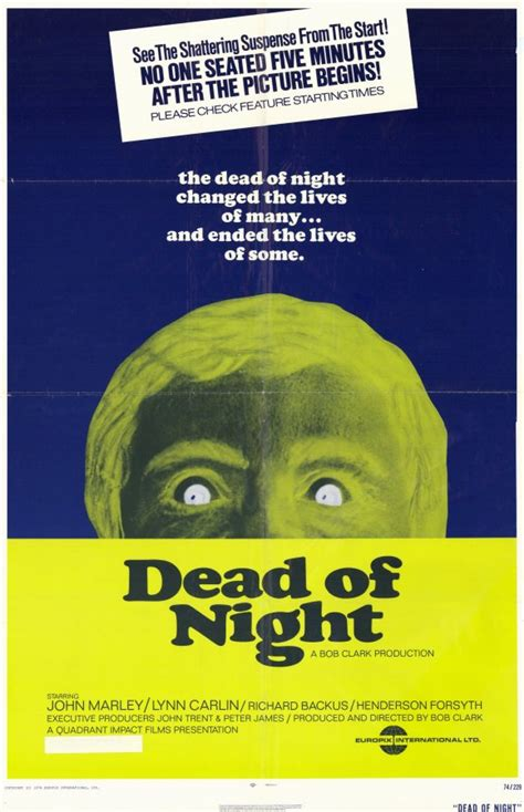 dead of night a dead of night movie posters from movie poster shop