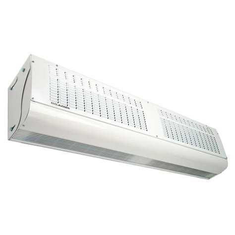 air curtains uk e tradecounter co uk screenzone commercial air curtain