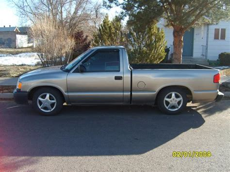 service manual 1996 isuzu hombre sunroof repair isuzu hombre 1996 colorado springs mitula cars service manual how to remove sunroof motor 1998 isuzu hombre space how to remove rear fender
