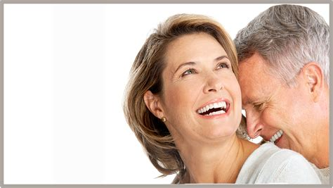 hair loss 50 years treatment for hair loss in females over 50
