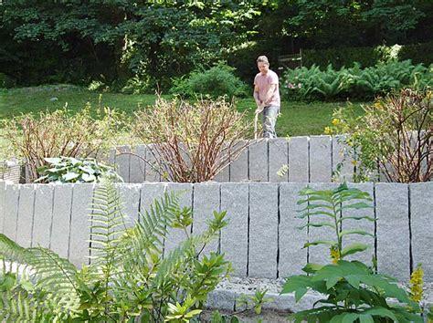 Garten Und Landschaftsbau Pfungstadt by Henrici Garten Landschaftsbau Darmstadt Der
