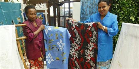 Batik Raja batik raja at khazanah baru budaya batik indonesia news from indonesia