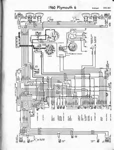 plymouth engine schematics mopar b wiring diagram mopar image wiring diagram solved