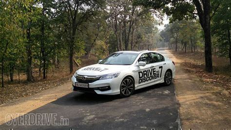 best driving routes best driving routes nagpur to pench national park overdrive