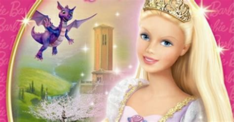 film barbie rapunzel watch barbie as rapunzel 2002 full movie online watch
