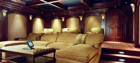 home theater interiors overture home theater delaware