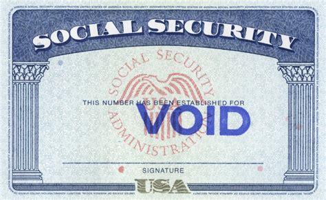 social security help desk form i 9 acceptable documents uscis
