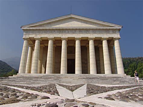 famous italian architects file possagno canova tempel png wikipedia