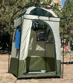 cabela s shower tent c site outdoor living