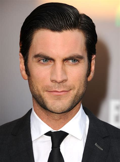 wes bentley american horror 17 best ideas about wes bentley ahs on pinterest cast