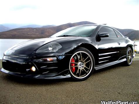 mitsubishi eclipse jdm 1000 images about cars on pinterest