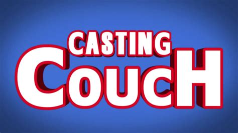 casting couch 2013 full movie casting couch trailer