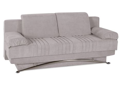 piccoli divani letto divani letto piccoli divani letto piccoli with divani