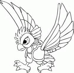 kirby coloring pages kirby coloring pages coloringpagesabc