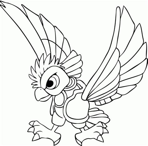 Kirby Coloring Pages Coloringpagesabc Com Kirby Coloring Pages
