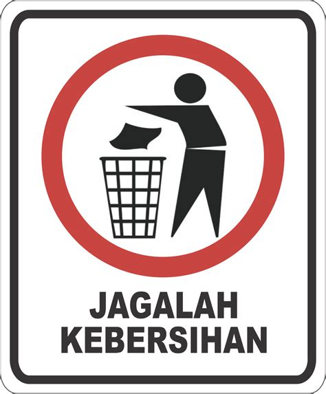 gambar kebersihan lingkungan contoh artikel kesehatan lingkungan sekolah contoh raffa