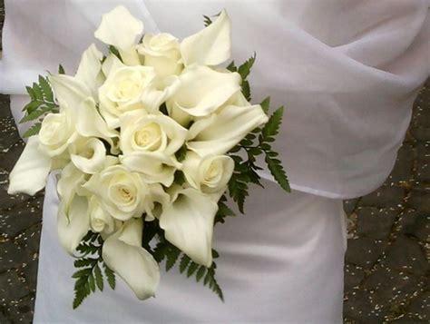 fiori estivi per matrimonio fiori estivi bulbi bulbi di fiori estivi