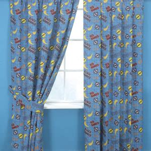 100 inch drop curtains power rangers curtains 54 inch drop review compare