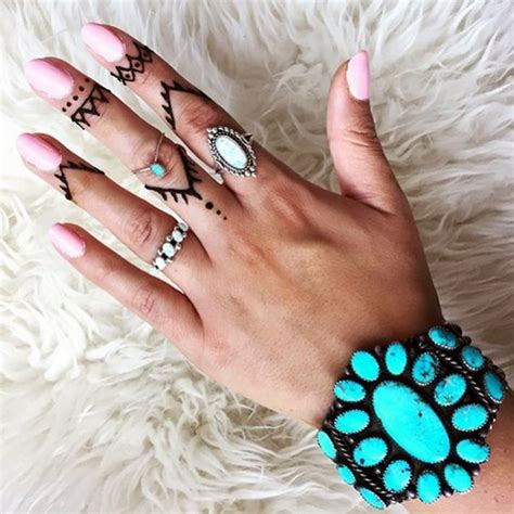 x tattoo on hand between thumb and finger 101 cute finger tattoos designs your mom will also allow