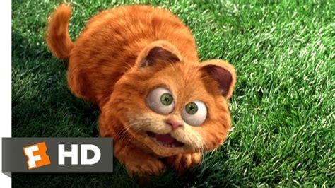 film animasi kucing terbaik 8 film tentang hewan peliharaan terbaik dijamin bikin