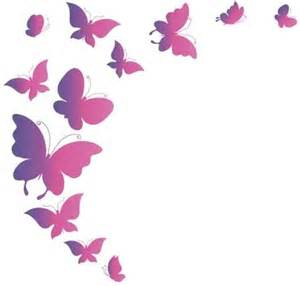 free corel draw butterfly clip art free vector download
