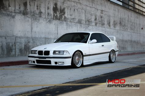 98 bmw m3 werks 92 98 bmw m3 e36 coilovers s1bw002