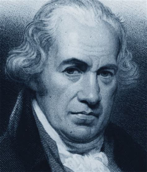james watt biography com quot walking in my shoes quot 187 walking in my shoes 1537 parte