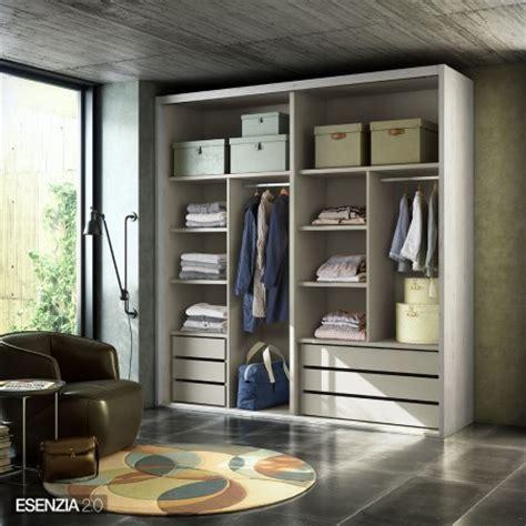 tienda armarios muebles baratos tienda de muebles armarios
