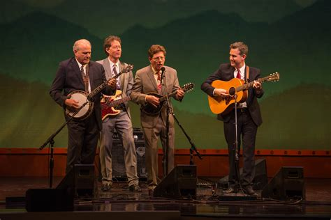 bluegrass today thursday night at world of bluegrass 2015 bluegrass today