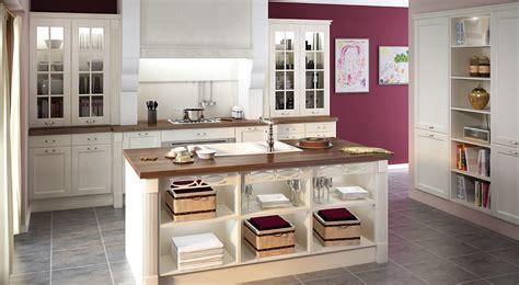 Cuisine équipée En U 3989 by Davaus Net Modele Cuisine Integree Avec Des Id 233 Es