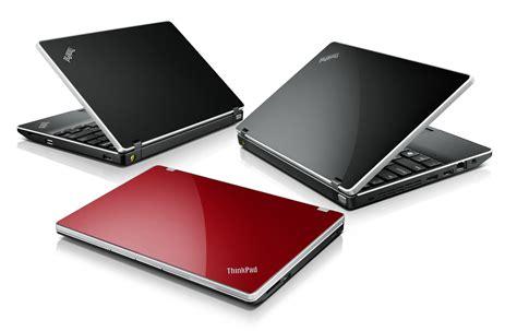 Thinkpad Lenovo 11 lenovo thinkpad edge 11 nvy4muk notebookcheck