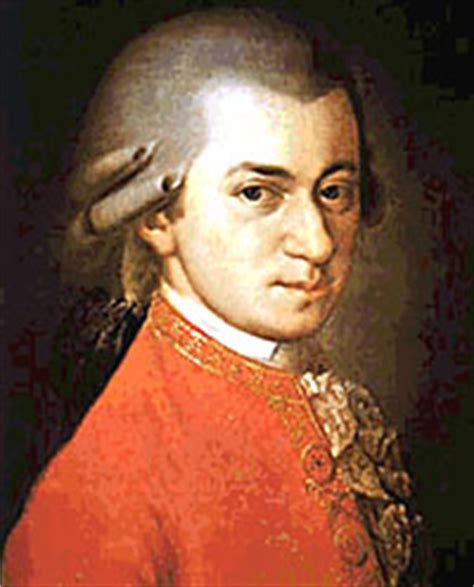 mozart biography in german wolfgang mozart biography facts birthday life story