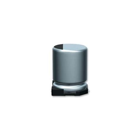220uf 35v smd capacitor b41142a5227m epcos capacitor electrolytic smd 25v 220uf
