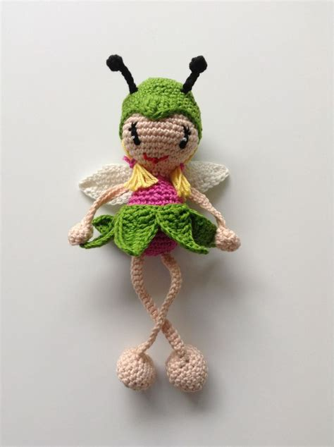 amigurumi wings pattern 1000 images about crochet fairies wings and wands