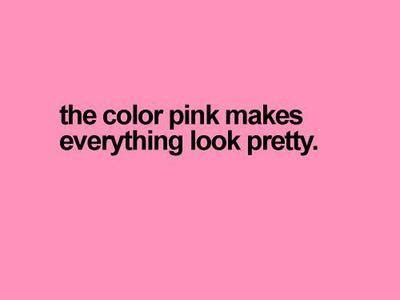 pink color quotes quotesgram quotes about the color pink quotesgram
